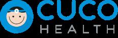Cuco Health
